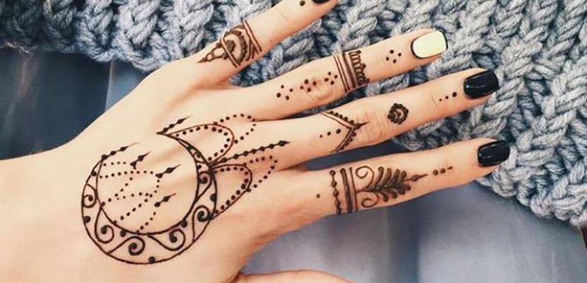 Tatuajes Y Tattoos Tatuantes