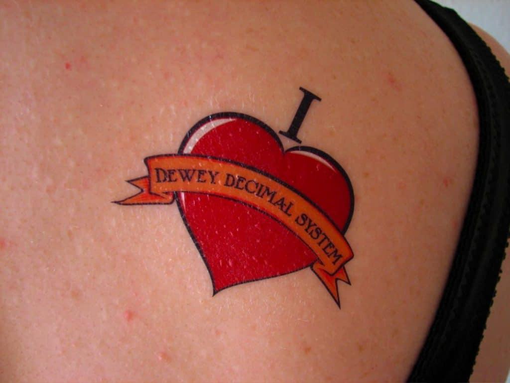 Cómo Hacer Tatuajes Temporales Calcomanías