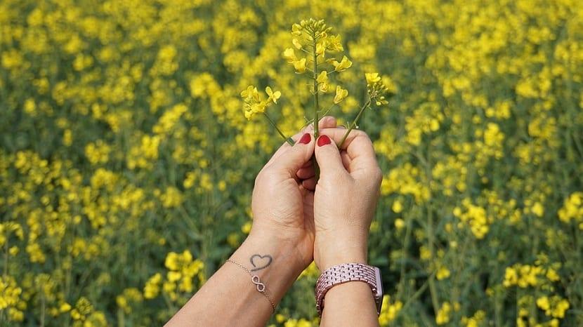 tatuajes que representan a los hijos