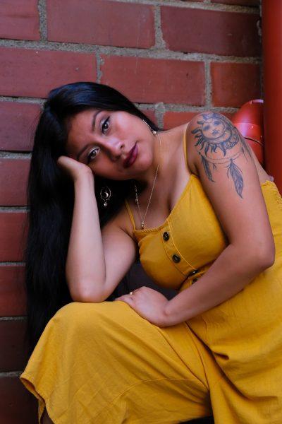 Tatuajes de Atrapasueño Brazo