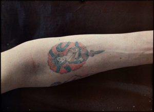 Tatuajes Clásicos