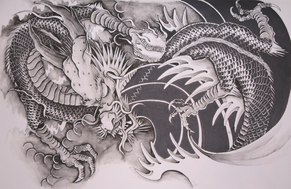Chinese-Dragon-Tattoo-copy