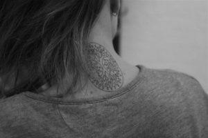 Tatuajes de Símbolos Vikingos