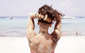 Tatuajes Japoneses Pequeños