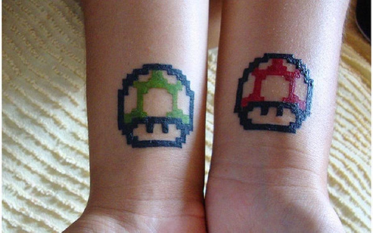 mas-tatuajes-de-honguitos-esta-vez-de-super-mario-bros-5
