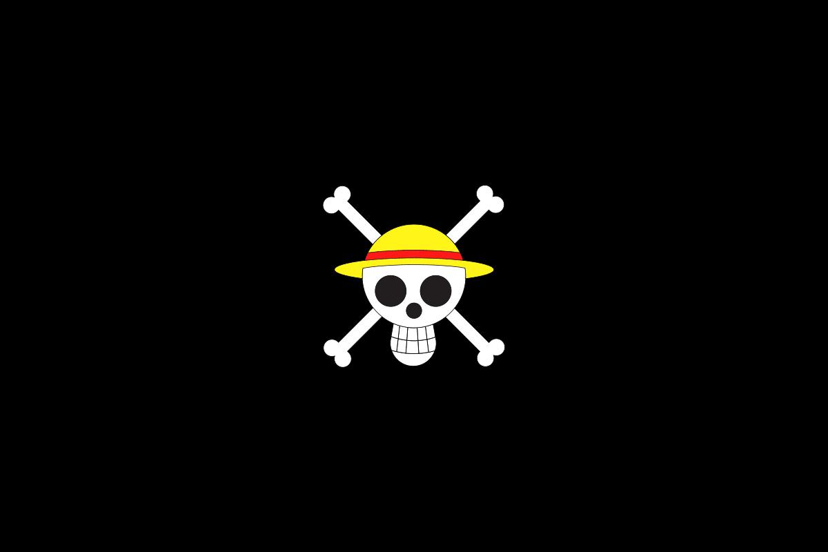 Tatuajes One Piece