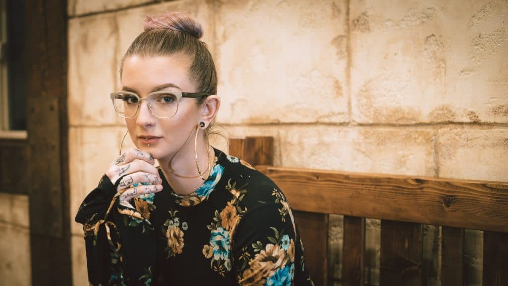Con Cuántos Años Puedo Hacerme Tatuajes Mujer